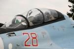 البنتاغون قلق ازاء غارات روسية على فصائل معارضة سورية تدعمها واشنطن