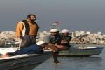 السلطات المصرية تحبط محاولات هجرة غير شرعية إلى إيطاليا لـ 47 شخصًا
