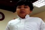 التحقيق مع معلم صور مقطعاً سخر خلاله من أحد الطلاب
