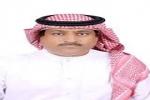 الزميل الاعلامي الاستاذ/ ناصر بن فريوان الشراري يرزق بمولود