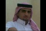 الشاب/عبدالرحمن ناجح اللميع الشراري يرزق بثلاثة  اطفال توائم
