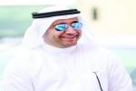 نزيه النصر: اتحاد القدم يرتجف من قضية التلاعُب!