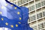 الاتحاد الأوروبي يدعو تركيا إلى احترام الحقوق والحريات الأساسية.. وأنقرة: تطبيق الطوارئ لن يمسها