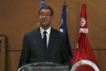 البرلمان التونسي يتجه لعزل رئيس الوزراء من منصبه الأسبوع المقبل
