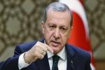 تركيا.. تسجيلات جديدة لمحاولة اغتيال أردوغان ليلة محاولة الانقلاب الفاشلة