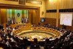 """رؤساء يتغيبون عن قمة """"الأمل"""" بموريتانيا لأسباب صحية وسياسية وأمنية.. بينهم السيسي"""