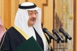 """سفير المملكة في واشنطن للأمريكيين: """"تحقيقات سبتمبر"""" برأت السعودية.. فاعملوا لما فيه صالح البلدين"""