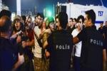 تركيا تحاكم الضباط الانقلابيين في مكان شهد إسقاط أول حكومة إسلامية