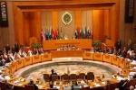 القمة العربية ترفض التدخلات الإيرانية في المنطقة