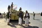 قيادي سابق: إعلام إيران ورط الحوثي في انقلاب اليمن