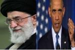 كشف تفاصيل إرسال أوباما صناديق بملايين الدولارات لإيران عبر صناديق خشبية