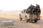 المعارضة تحاصر النظام في حلب.. و«حزب الله» يرسل 400 مقاتل