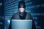 هجمات إلكترونية ومحاولات قرصنة تستهدف مواقع حكومية وشركات كبرى بالمملكة