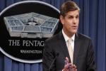 """البنتاغون: سنواصل حماية """"قوات التحالف"""" شمالي سوريا"""