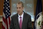 أميركا تشكك بتوقف روسيا عن استخدام قاعدة جوية إيرانية