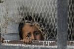 تركيا: عودة أول دفعة من المدنيين لمنازلهم في جرابلس شمالي سوريا
