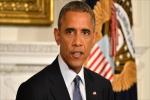 الرئيس الأمريكي يحذر من عواقب خطيرة بعد التجربة النووية الكورية الشمالية