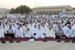 لدواع أمنية.. الكويت تمنع صلاة العيد في الساحات