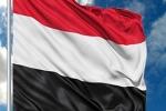 رئيس هيئة الأركان اليمنية : الجيش يستعد لنقل معركته إلى محافظتي صعده وعمران