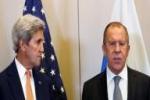 أمريكا: تقدم في محادثات سوريا لكن من غير الواضح إمكانية التوصل لاتفاق