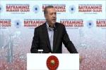 أردوغان: محاولة الانقلاب حلقة باستهداف العالم الإسلامي