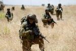 صفقة مساعدات أميركية قياسية لإسرائيل