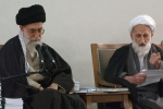 نجل مرجع شيعي إيراني: لولا سليماني لما ظهر داعش