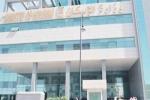 وزارة الإسكان: إعلان مواعيد وأسماء مستحقي الدعم السكني خلال أيام