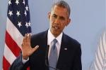 """إدارة أوباما تبحث توجيه """"ضربات محدودة"""" لنظام الأسد"""
