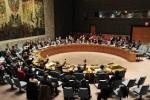 مجلس الأمن يدين الهجوم الحوثي على السفينة الإماراتية
