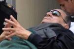 حقيقة وفاة الرئيس المصري الأسبق حسني مبارك