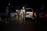 باكستان.. مقتل 48 في هجوم على أكاديمية الشرطة في كويتا