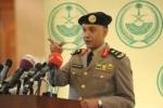 """""""متحدث الداخلية """" ضبط 8 متهمين غرروا بالشباب للانضمام لمجموعات متطرفة"""