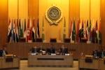 الجامعة العربية ترحب باتفاق وقف إطلاق النار بين إقليمين في الصومال