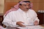 """عبدالرزاق أبو داود يستقيل من الإشراف على المنتخب بسبب """"حملة شرسة"""""""