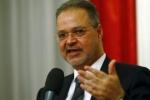 """وزير خارجية اليمن: خارطة """"ولد الشيخ"""" لا يمكن أن تصنع سلاما"""