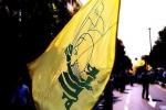 «حزب الله» يعرقل إطلاق القطريين المختطفين في العراق