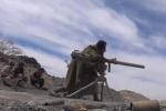 الجيش يتقدم بمأرب وخسائر للحوثيين بعدة محافظات