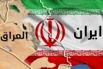 الهيمنة المستحيلة.. ممر إيراني لـ«المتوسط» عبر العراق ولبنان