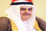 آل خليفة: الاتحاد الخليجي حاضر في قمة البحرين
