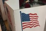 ولاية أميركية تقرر إعادة فرز الأصوات بالانتخابات الرئاسية