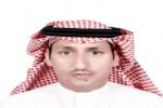 سالم محمد رديسان الشراري للمرتبة الحادية عشر بتأهيل الجوف