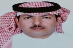 الهملان مديراً لمكتب التعليم بمحافظة طبرجل