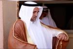 الشيخ محمد ابراهيم أبو شامه يجري عملية قلب مفتوح ناجحة