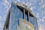 جدة: تغريم رجل أعمال قلد شعار نادٍ رياضي 60 ألف ريال