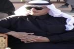 تكليف المهندس عارف العازمي نائباً لمدير ميدان فروسية القريات