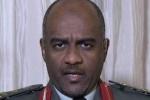 عسيري: الجيش اليمني أصبح قادراً على إدارة العمليات
