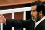 مسؤولCIA  الذي حقق مع صدام حسين: شخصية متناقضة.. وأوقف برنامج أسلحة الدمار الشامل قبل سنوات