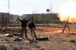 متحدث عسكري: القوات العراقية اقتربت من نهر دجلة في الموصل