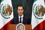 رئيس المكسيك لترامب: لن ندفع ثمن جدارك